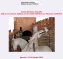 Associazione Italiana Sistema Nervoso Periferico