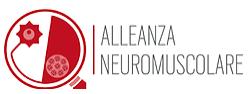 Alleanza neuromuscolare